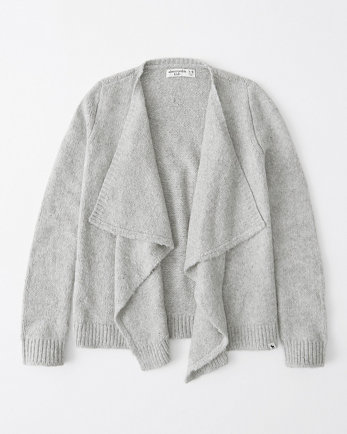 kidsblanket sweater