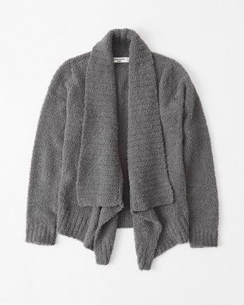 kidsblanket sweater