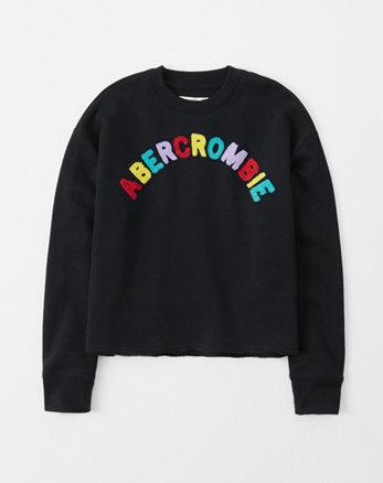 40c174086988 girls hoodies   sweatshirts