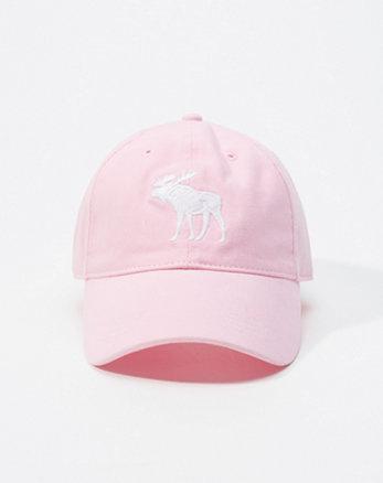 bbff4f16221c0 girls accessories