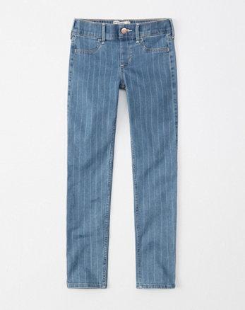 2cc747a103 girls jeans   abercrombie kids