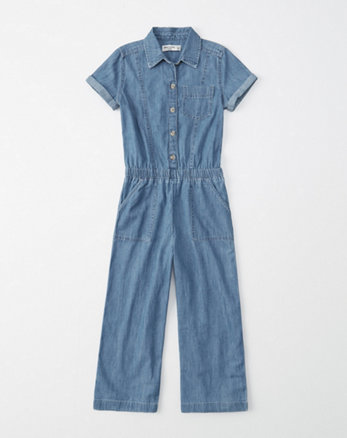 9faba2f93578d girls clothing & accessories   abercrombie kids