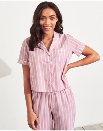 c296864fcc Gilly Hicks Sleepwear   Lounge