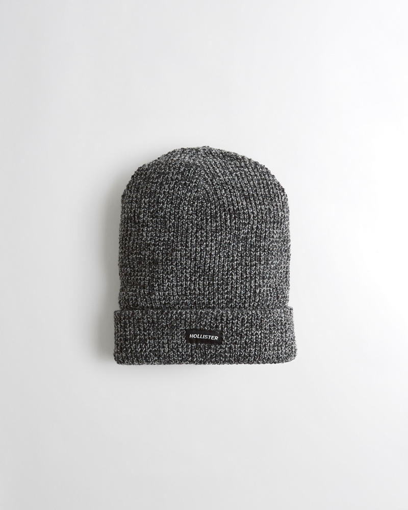 Guys · Sale · Shoes   Accessories. Logo Waffle Beanie 02a5f598167