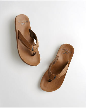 – Co SunglassesHollister ShoesBeltsamp; Guys Accessories 0PnwkO
