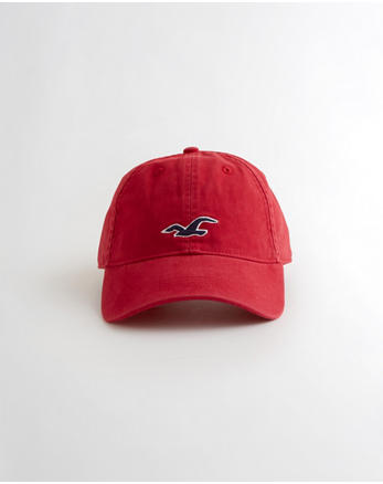 2364690128b57 Icon Baseball Hat