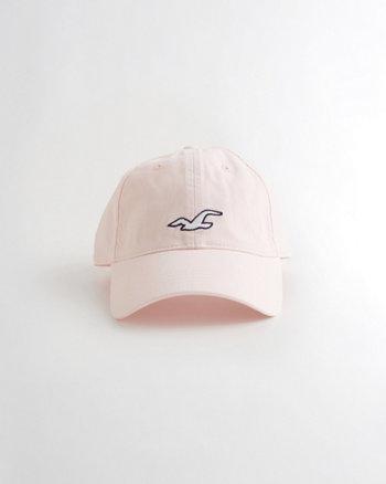 3db84861ca7b4 Icon Baseball Hat