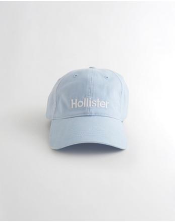 905380dc9c675 Logo Baseball Hat