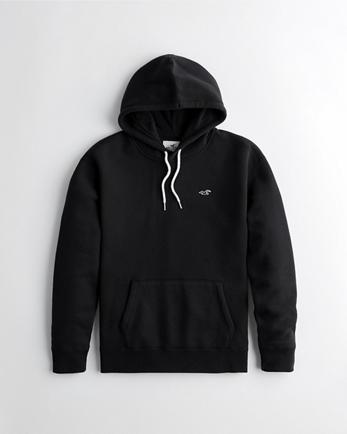 Pullover und Sweatshirts | HollisterCo