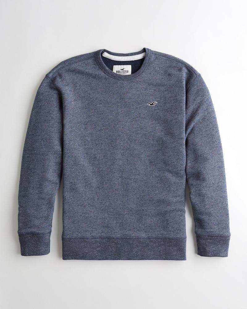 b098cf6b48d0 Guys Crewneck Sweatshirt