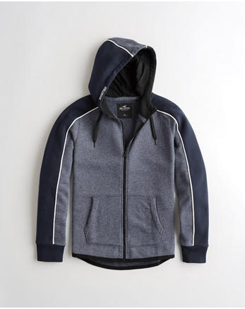 36d994528741 Hoodies   Sweatshirts for Guys   Hollister Co.