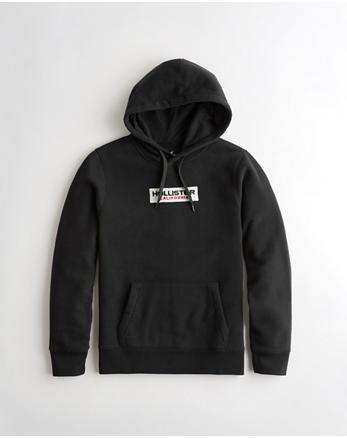 d6393e85687d Guys Hoodies   Sweatshirts Tops