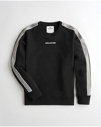 d63b3947f723 Crewneck Sweatshirts for Guys