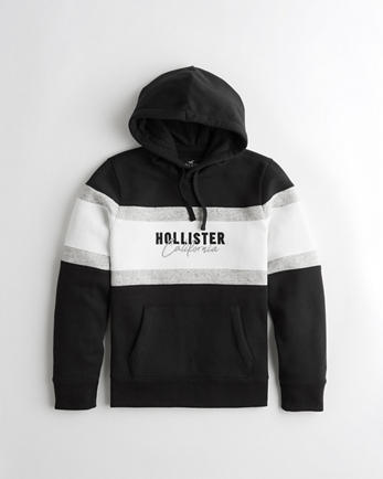Guys Sale Tops, Jeans, Jackets & Coats | Hollister Co.
