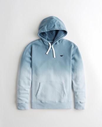Guys Hoodies & Sweatshirts Tops |