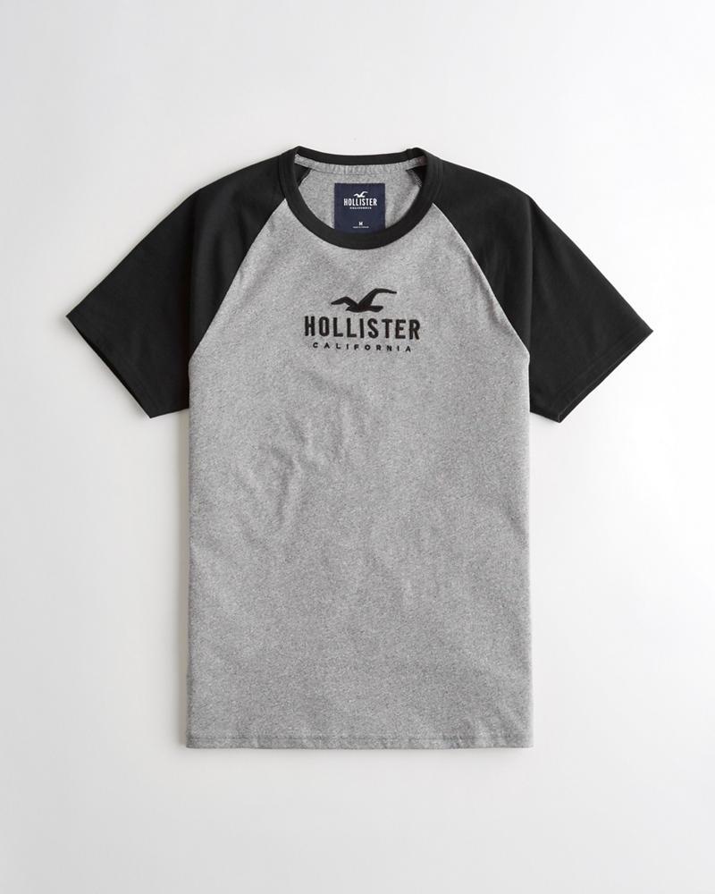 Chicos Camiseta con estampa 664e2fe4fc625