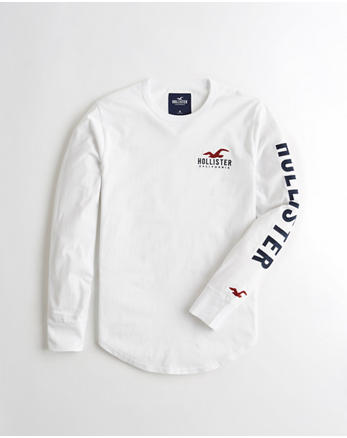 Chicos Camisetas con gráficos  1ea3e305fa60d
