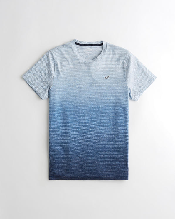 Guys Must-Have Crewneck T-Shirt   Guys New Arrivals