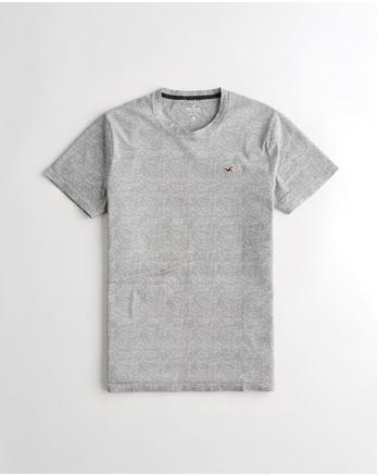 Shirtamp; Serafino T Topwear Lui Maglie wNyv80Omn