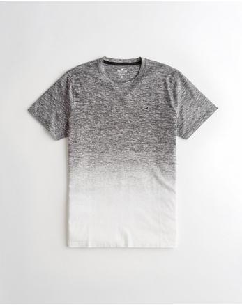 a377089d8d74 Guys T-Shirts   Henleys Tops