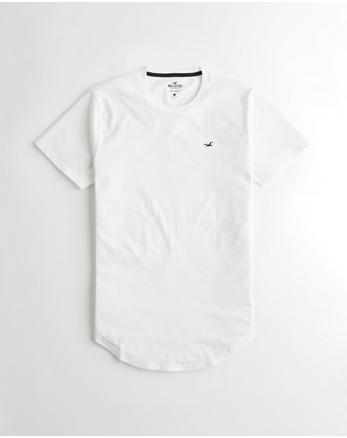 Chicos Camisetas y henleys Partes superiores  595b98608d8f9
