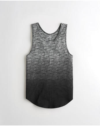 93e65aeff Tank Tops for Guys