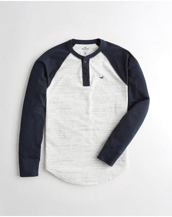 Camisetas de manga larga de chico  3f67398e2de53