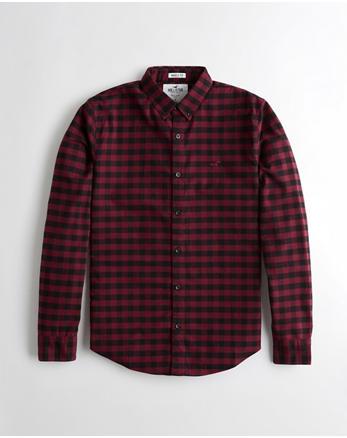 Image result for Shirt