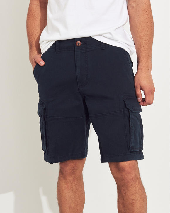 Hollister Epic Flex Cargo Shorts by Hollister