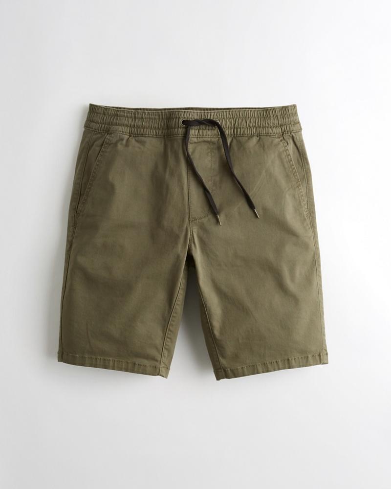 hollister shorts pakistan