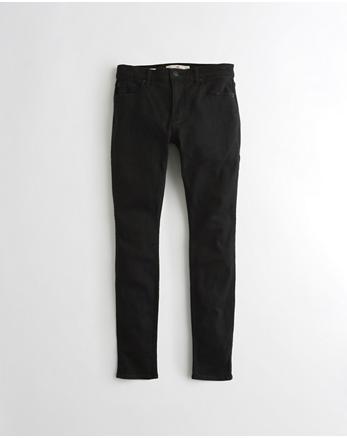 Jeans muy ajustados 85dd550d4116
