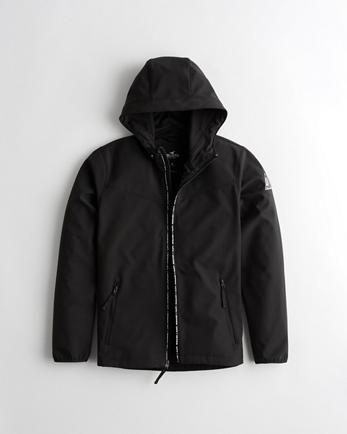 Giacche e cappotti per lui Bomber e Piumini | Hollister Co.