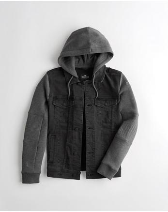 9de41ce01f49 Guys Jackets   Coats