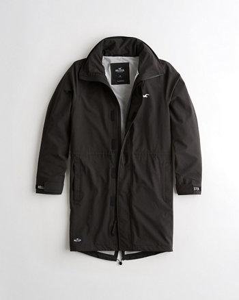 03ed91405ff46 Guys Jackets   Coats