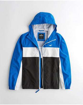 Guys Jackets   Coats  b42228025