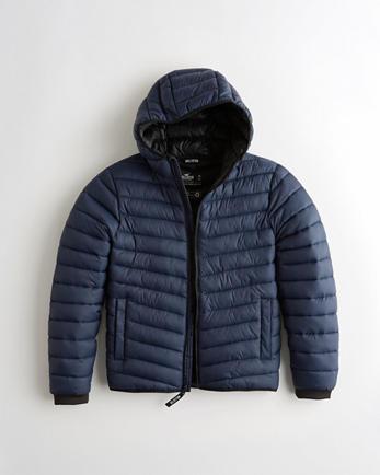Gars Vestes et manteaux  