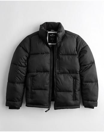 c09ddc9473 Guys Jackets & Coats | HollisterCo.com