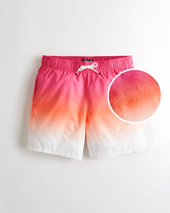 87c465ce83 Guys Short Swim | Hollister Co.