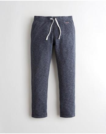 Chicos Pantalones de chándal Partes inferiores  4010f3ce8146