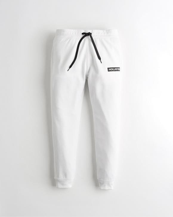Active Jogger Pants by Hollister