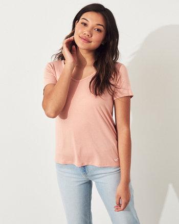 3b3499c0efc0 Girls Short Sleeve T-Shirts