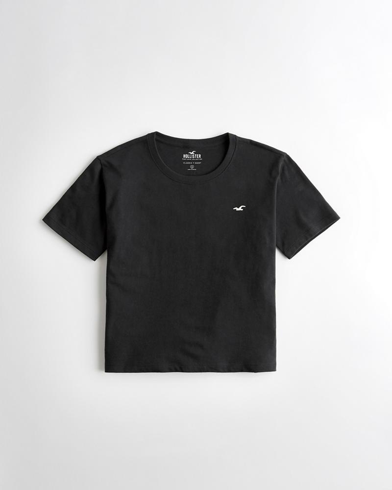 a6219be46f22 How do I make a t-shirt softer? - t-shirts clothes laundry .