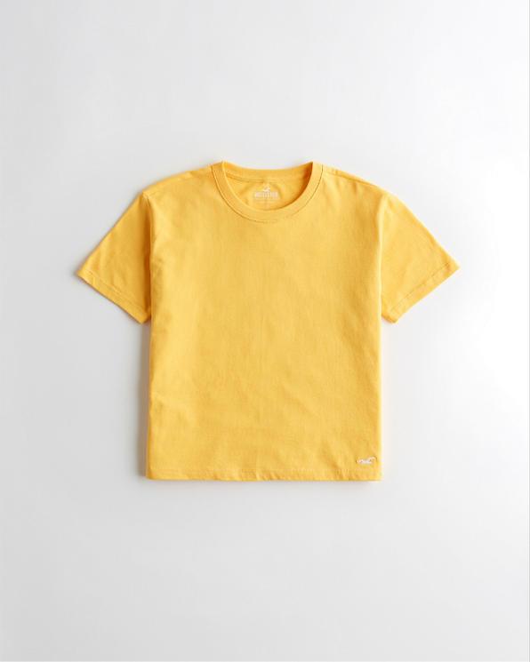 5e4417505a1e Chicas Camiseta con sisas cavadas Infaltable   Chicas Prendas ...
