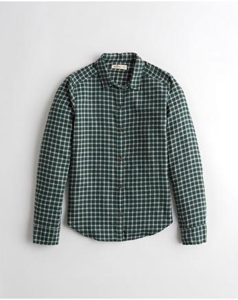 a171d2ccac956 Girls Shirts   Blouses