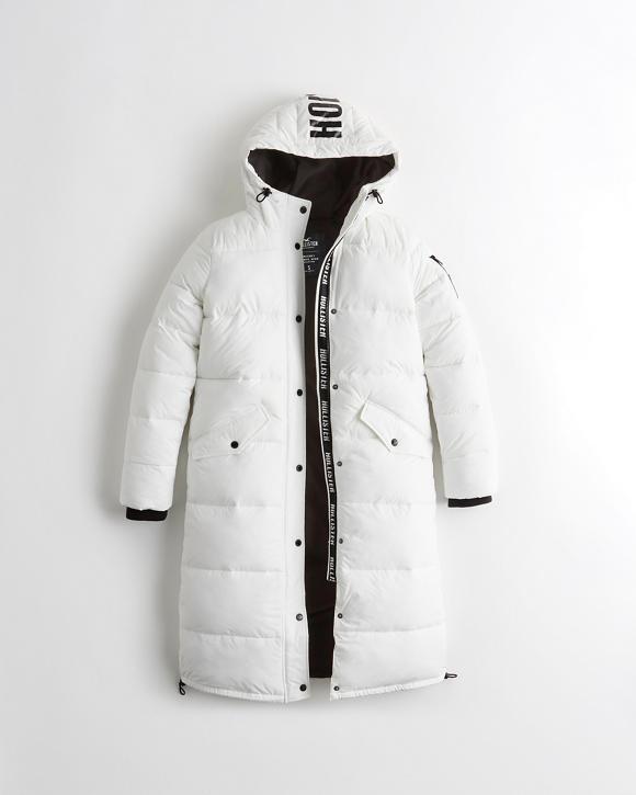 Duvet Girls Doudoune amp  Longue Coats Jackets En rwtOWdnqwU e2922d89f916