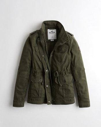 85fa3e62d Girls Jackets   Coats