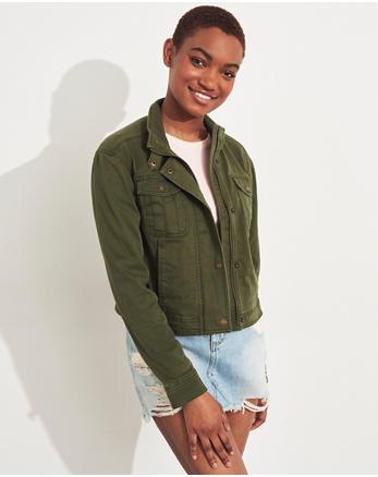 d50ab7773cae Girls Jackets   Coats