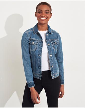 fcc49d79274 Girls Jackets   Coats