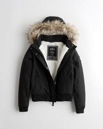 Girls Jackets & Coats |
