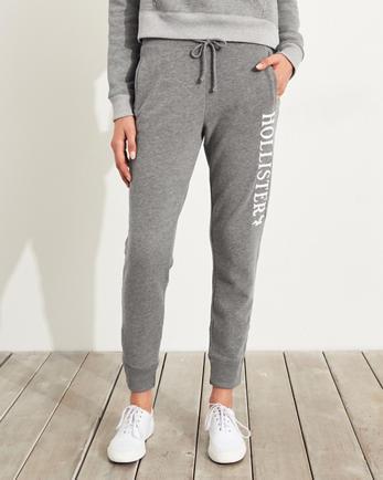 Hollister jogging anzug. | Trainingsanzug, Jogginghose und